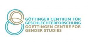Genderlabor